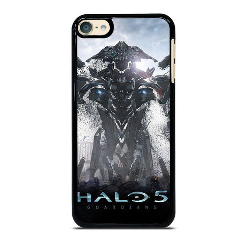 HALO 5 GUARDIANS iPod Touch 6 Case