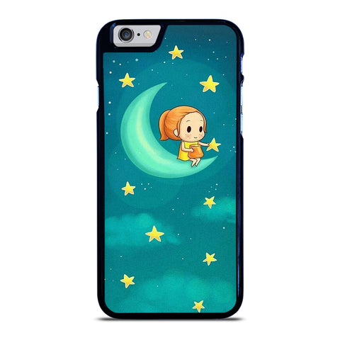 HARVEST THE STARS iPhone 6 / 6S Case Cover