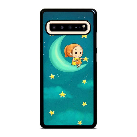 HARVEST THE STARS Samsung Galaxy S10 5G Case Cover