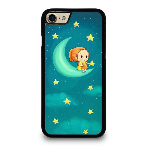 HARVEST THE STARS iPhone 7 / 8 Case Cover