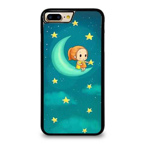 HARVEST THE STARS iPhone 7 / 8 Plus Case Cover