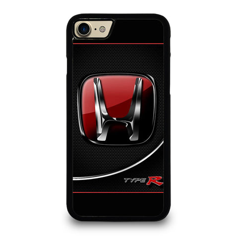 HONDA TYPE R LOGO iPhone 7 / 8 Case Cover