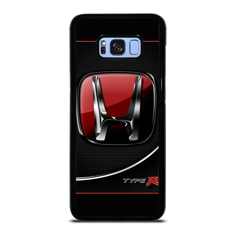 HONDA TYPE R LOGO Samsung Galaxy S8 Plus Case Cover