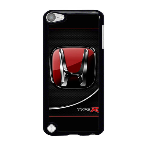HONDA TYPE R LOGO iPod Touch 5 Case