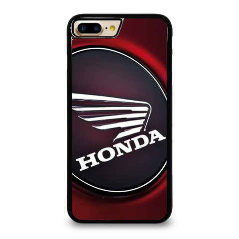 HONDA WING LOGO iPhone 7 / 8 Plus Case Cover