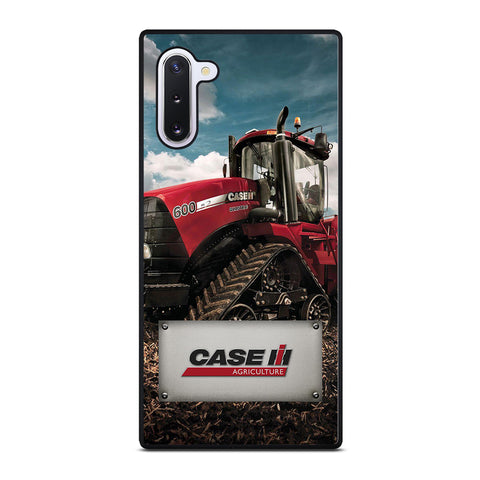 IH INTERNATIONAL HARVESTER TRACTOR Samsung Galaxy Note 10 Case Cover