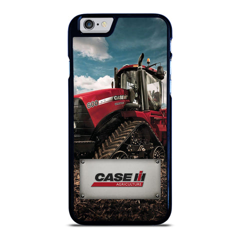 IH INTERNATIONAL HARVESTER TRACTOR iPhone 6 / 6S Case Cover