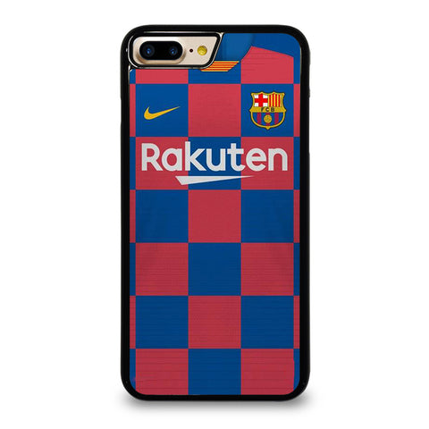 JERSEY BARCELONA NEW iPhone 7 / 8 Plus Case Cover
