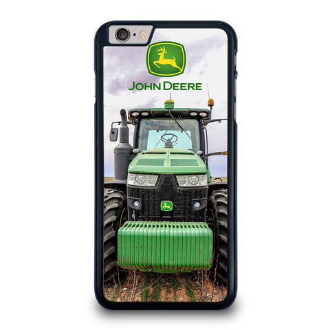 JOHN DEERE TRACTOR iPhone 6 / 6S Plus Case Cover