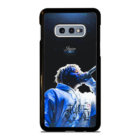 JUICE WRLD RAPPER 2 Samsung Galaxy S10e Case Cover