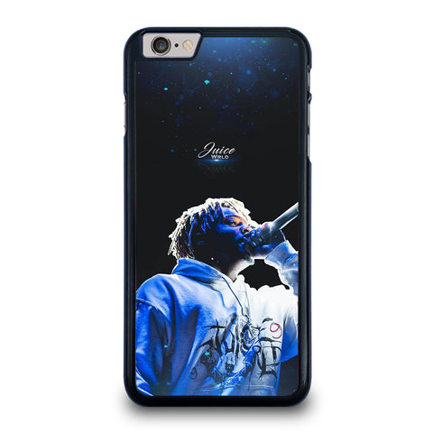 JUICE WRLD RAPPER 2 iPhone 6 / 6S Plus Case Cover