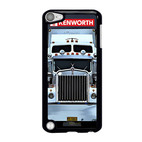 KENWORTH TRUCK LOGO iPod Touch 5 Case