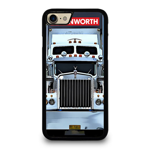 KENWORTH TRUCK LOGO iPhone 7 / 8 Case Cover