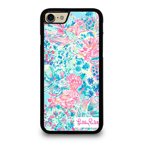 LILLY PULITZER iPhone 7 / 8 Case Cover