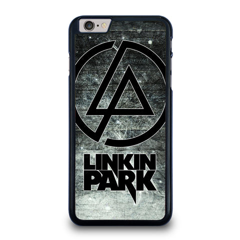 LINKIN PARK LOGO iPhone 6 / 6S Plus Case Cover