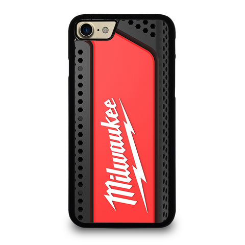 LOGO MILWAUKEE TOOL iPhone 7 / 8 Case Cover