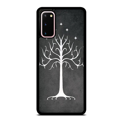 LORD OF THE RING TREE NEW Samsung Galaxy S20 Case Cover