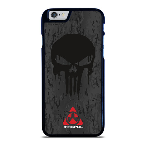 MAGPUL MULTICAM SKULL CAMO iPhone 6 / 6S Case