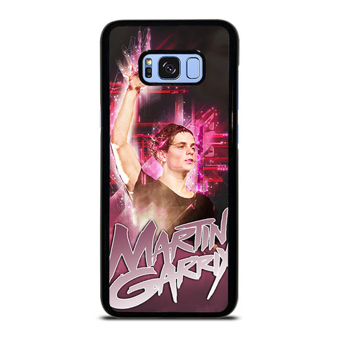 MARTIN GARRIX DJ 2 Samsung Galaxy S8 Plus Case Cover