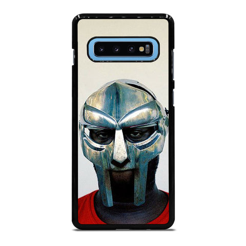 MF DOOM DANIEL DUMILE Samsung Galaxy S10 Plus Case Cover