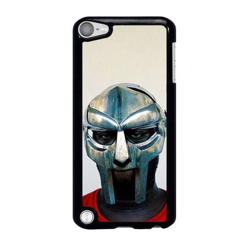 MF DOOM DANIEL DUMILE iPod Touch 5 Case