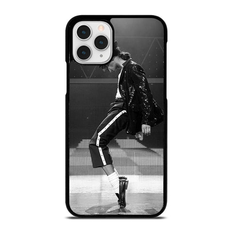 MICHAEL JACKSON DANCE iPhone 11 Pro Case Cover