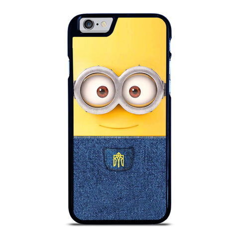 MINION MINIONS iPhone 6 / 6S Case Cover