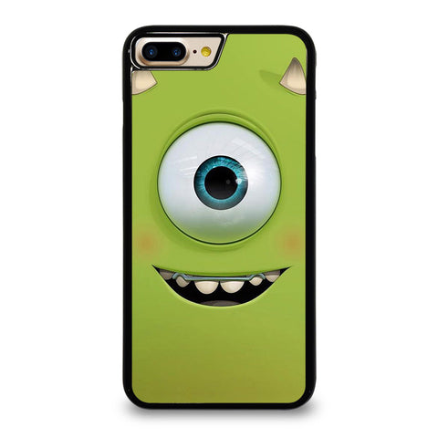 MONSTERS INC MIKE FACE iPhone 7 / 8 Plus Case Cover