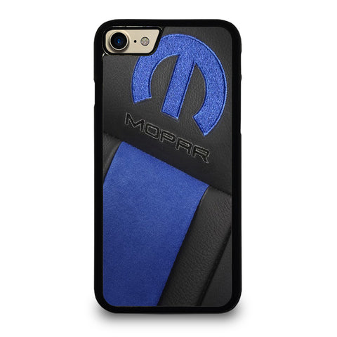 MOPAR CAR EMBLEM iPhone 7 / 8 Case Cover
