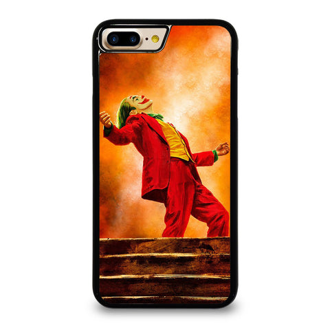 NEW JOKER DANCE iPhone 7 / 8 Plus Case Cover