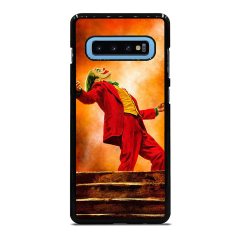 NEW JOKER DANCE Samsung Galaxy S10 Plus Case Cover
