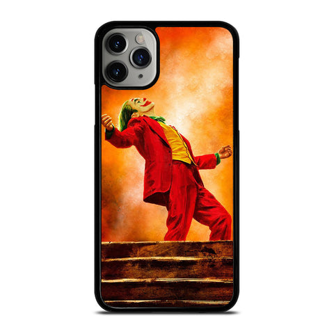 NEW JOKER DANCE iPhone 11 Pro Max Case Cover