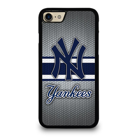 NEW YORK YANKEES ICON iPhone 7 / 8 Case Cover