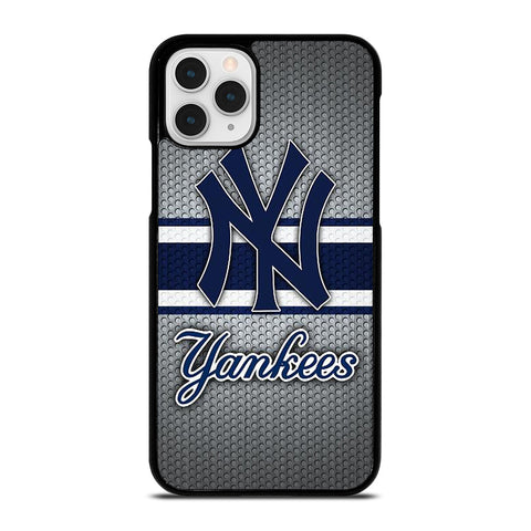 NEW YORK YANKEES ICON iPhone 11 Pro Case Cover