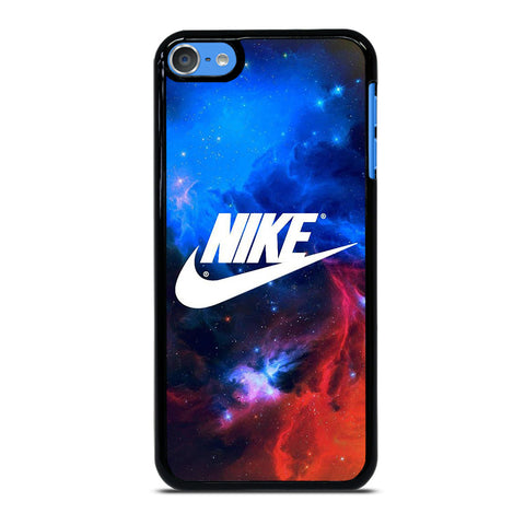 NIKE LOGO NEBULA-ipod-touch-7-case