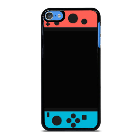 NINTENDO SWITCH CONSOLE GAME-ipod-touch-7-case