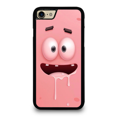 PATRICK STAR FACE iPhone 7 / 8 Case Cover