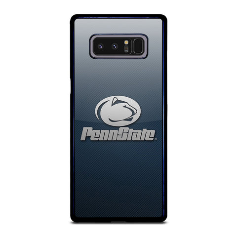 PENN STATE EMBLEM Samsung Galaxy Note 8 Case Cover