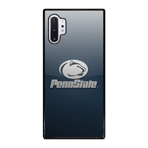 PENN STATE EMBLEM Samsung Galaxy Note 10 Plus Case Cover
