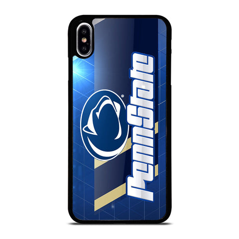 PENN STATE ICON iPhone XS Max Case Cover