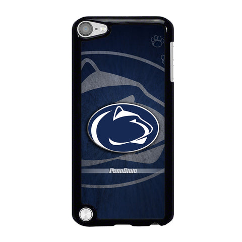 PENN STATE SYMBOL iPod Touch 5 Case