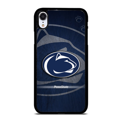PENN STATE SYMBOL iPhone XR Case Cover