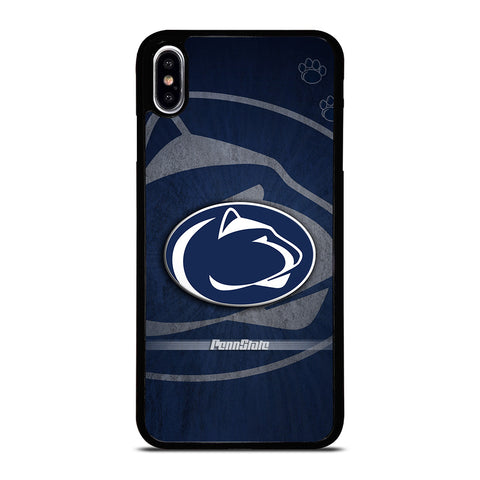 PENN STATE SYMBOL iPhone XS Max Case Cover