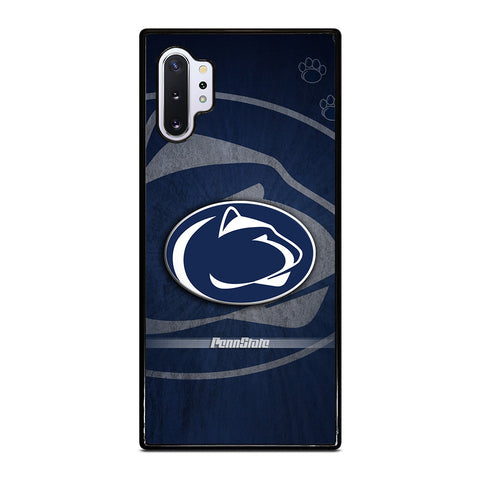 PENN STATE SYMBOL Samsung Galaxy Note 10 Plus Case Cover