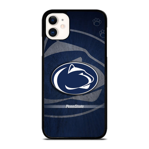 PENN STATE SYMBOL iPhone 11 Case Cover