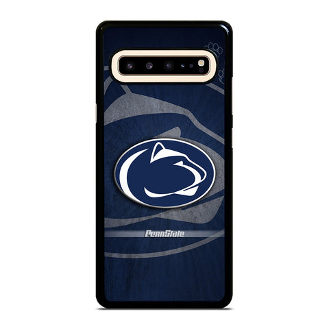 PENN STATE SYMBOL Samsung Galaxy S10 5G Case Cover