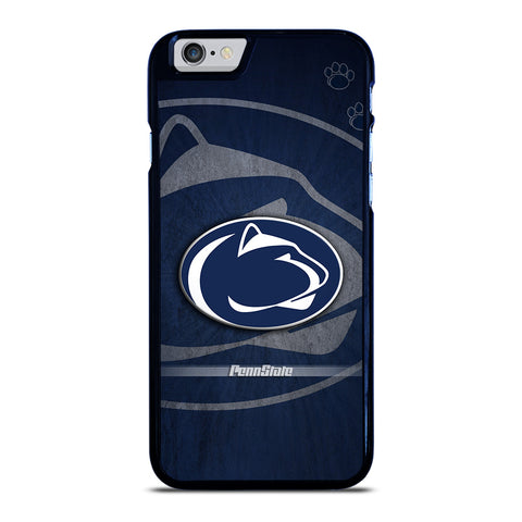 PENN STATE SYMBOL iPhone 6 / 6S Case Cover
