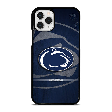 PENN STATE SYMBOL iPhone 11 Pro Case Cover