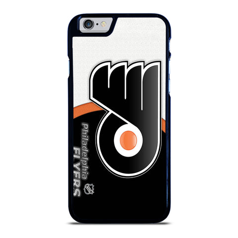 PHILADELPHIA FLYERS NHL iPhone 6 / 6S Case Cover