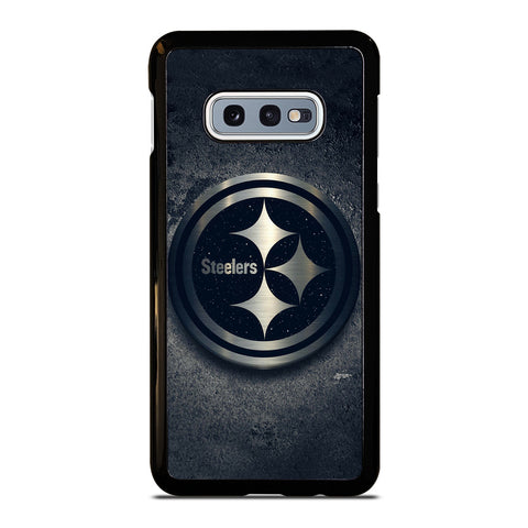 PITTSBURGH STEELERS COOL LOGO Samsung Galaxy S10e Case Cover